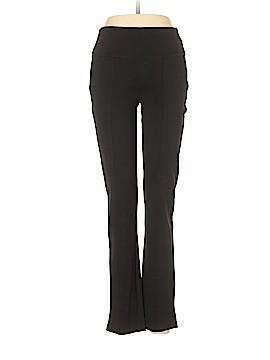 Ruby Ribbon Leggings Size S