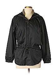 Fera Women Jacket Size 6