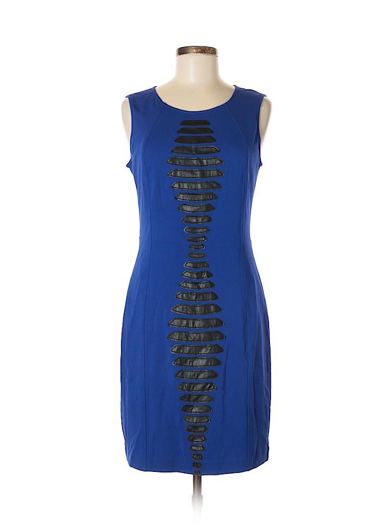 Cluny Women Casual Dress Size 6