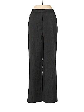 Geoffrey Beene Sport Dress Pants Size 4
