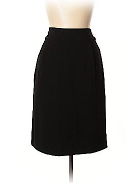 Skirtology Formal Skirt Size 10