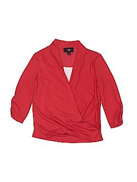 Iz Byer Pullover Sweater Size 10 - 12