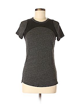 AIKO Short Sleeve T-Shirt Size M