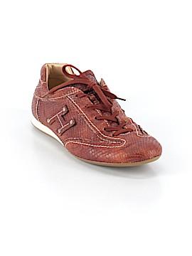 Hogan Sneakers Size 10