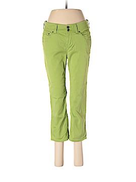 Tommy Bahama Jeans Size 6