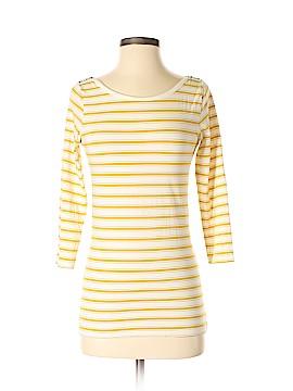 Matilda Jane 3/4 Sleeve T-Shirt Size XS