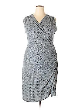 Lila Clothing Co. Casual Dress Size XXL