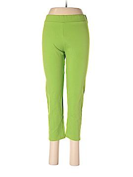 The ZigZag Stripe Casual Pants Size L