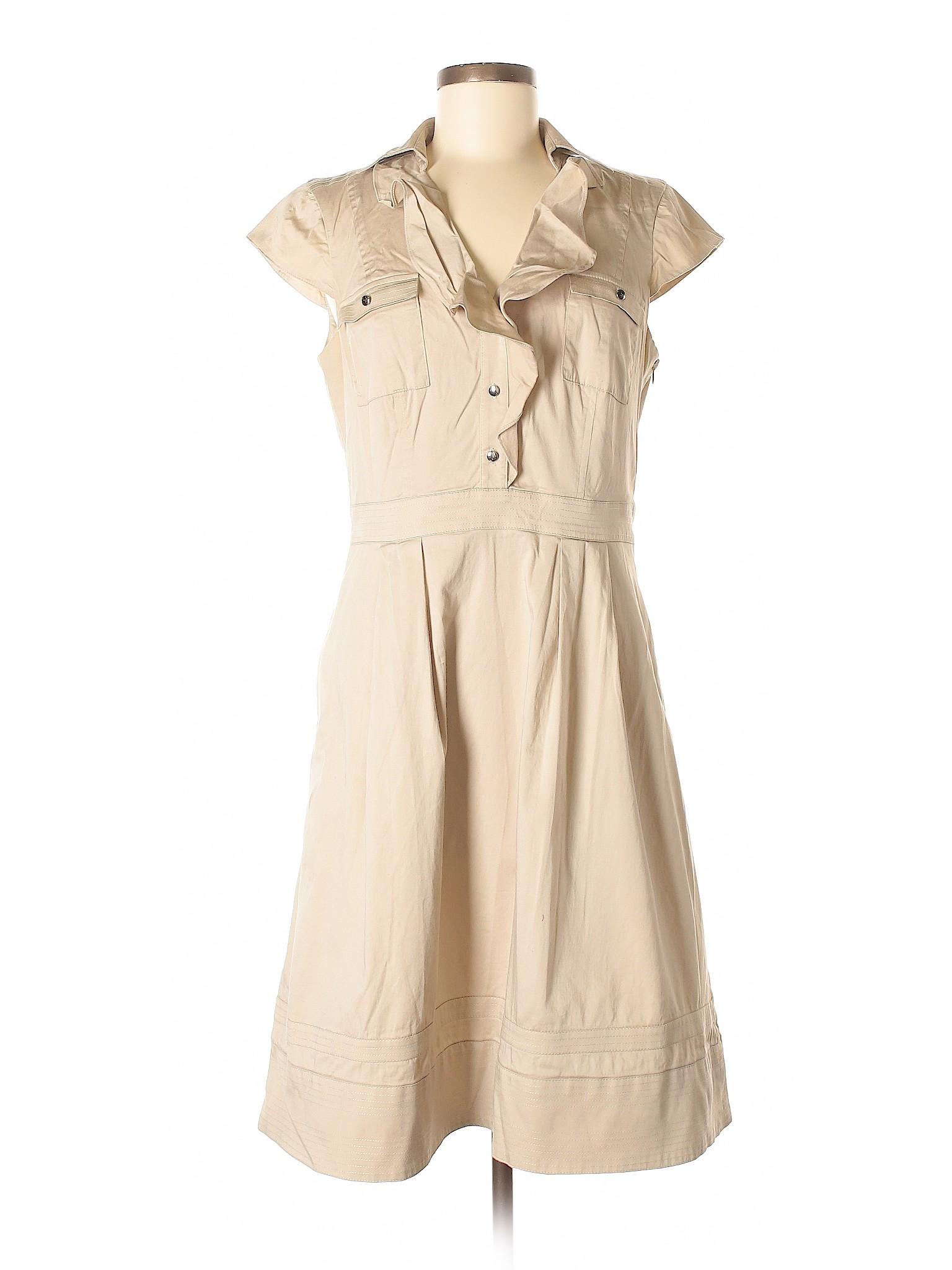 Black White Market Dress House Boutique Casual winter 6waO1nqt