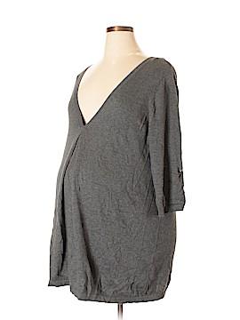 Loved by Heidi Klum Casual Dress Size XL (Maternity)