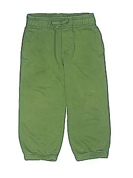 Gymboree Sweatpants Size 4T
