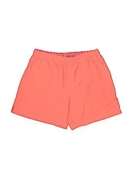 Columbia Shorts Size XS
