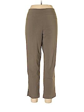 Renuar Casual Pants Size 14
