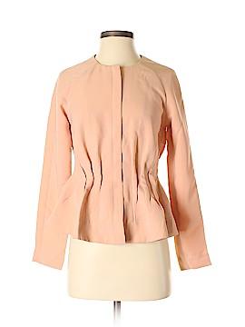 Alythea Jacket Size S