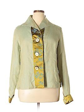 Sundance Jacket Size XL