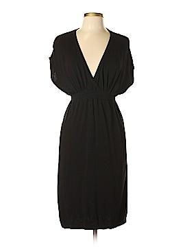 Saks Fifth Avenue Casual Dress Size M