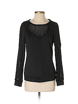 Fabletics Sweatshirt Size S