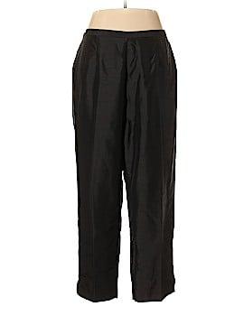Venezia Dress Pants Size 18 - 20 Plus (Plus)