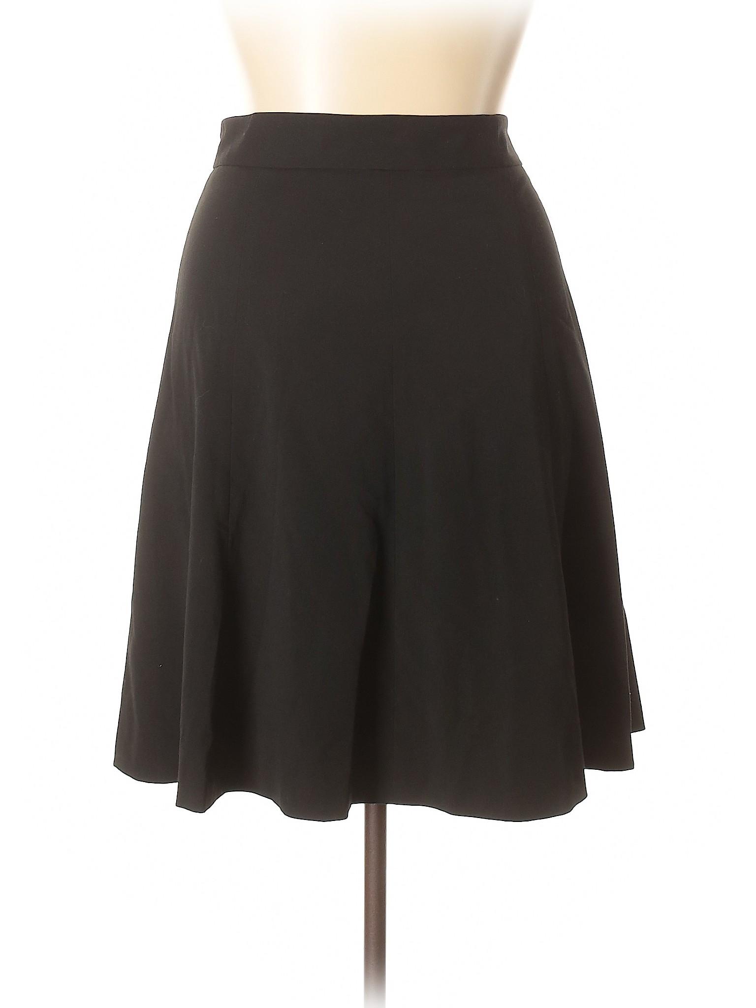 Boutique Covington Covington Skirt Casual Boutique Skirt Covington Boutique Casual Casual 5wxSqUf