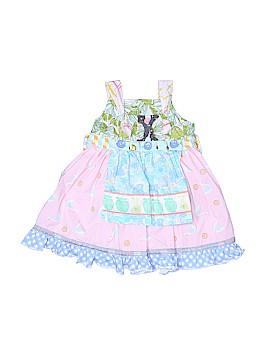 Matilda Jane Dress Size 12-18 mo