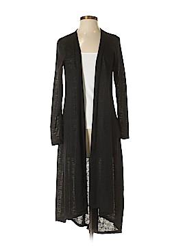 Neiman Marcus Cardigan Size S