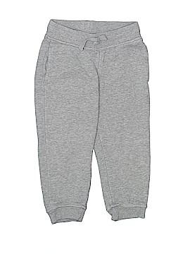 H&M Sweatpants Size 2T