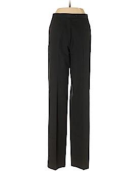 Faconnable Khakis Size 2