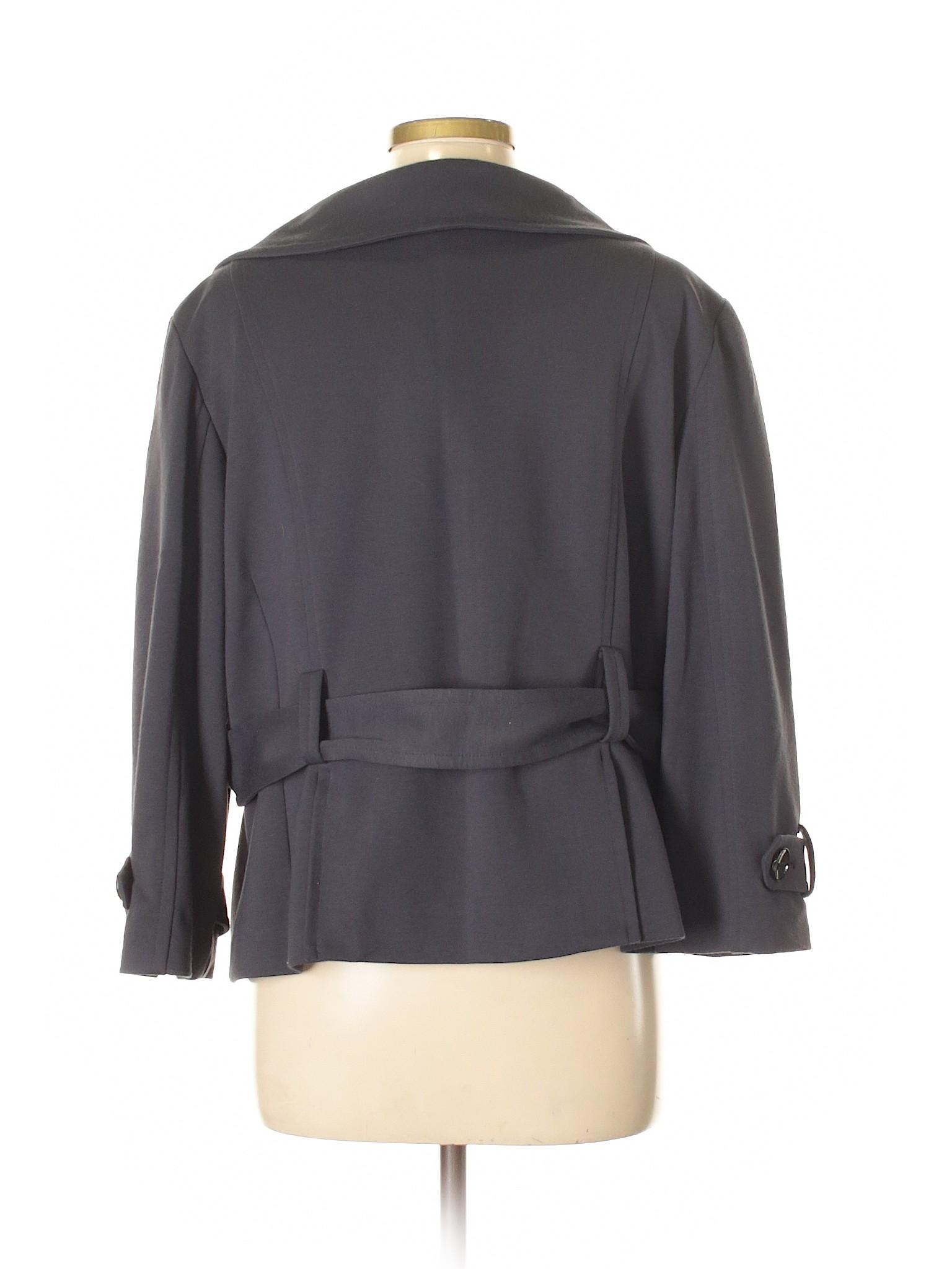 Jacket Winter Boutique Sandro Boutique Sportswear Winter cEWqvWrX