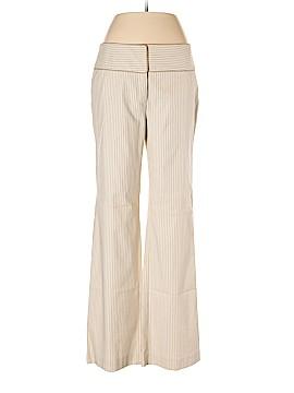 Bandolino Dress Pants Size 10