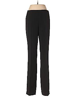 Tahari Dress Pants Size 6