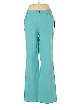 Chadwicks Jeans Size 16