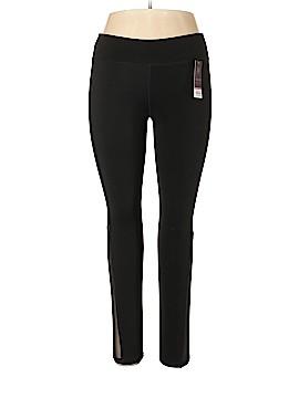 Pop Fit Active Pants Size XL