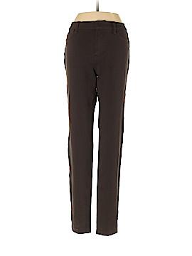 Liverpool Jeans Company Jeggings 29 Waist