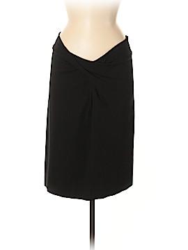 Anne Klein Casual Skirt Size M