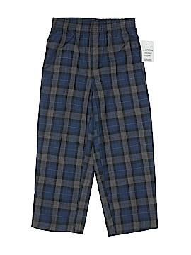 Nautica Dress Pants Size 4T
