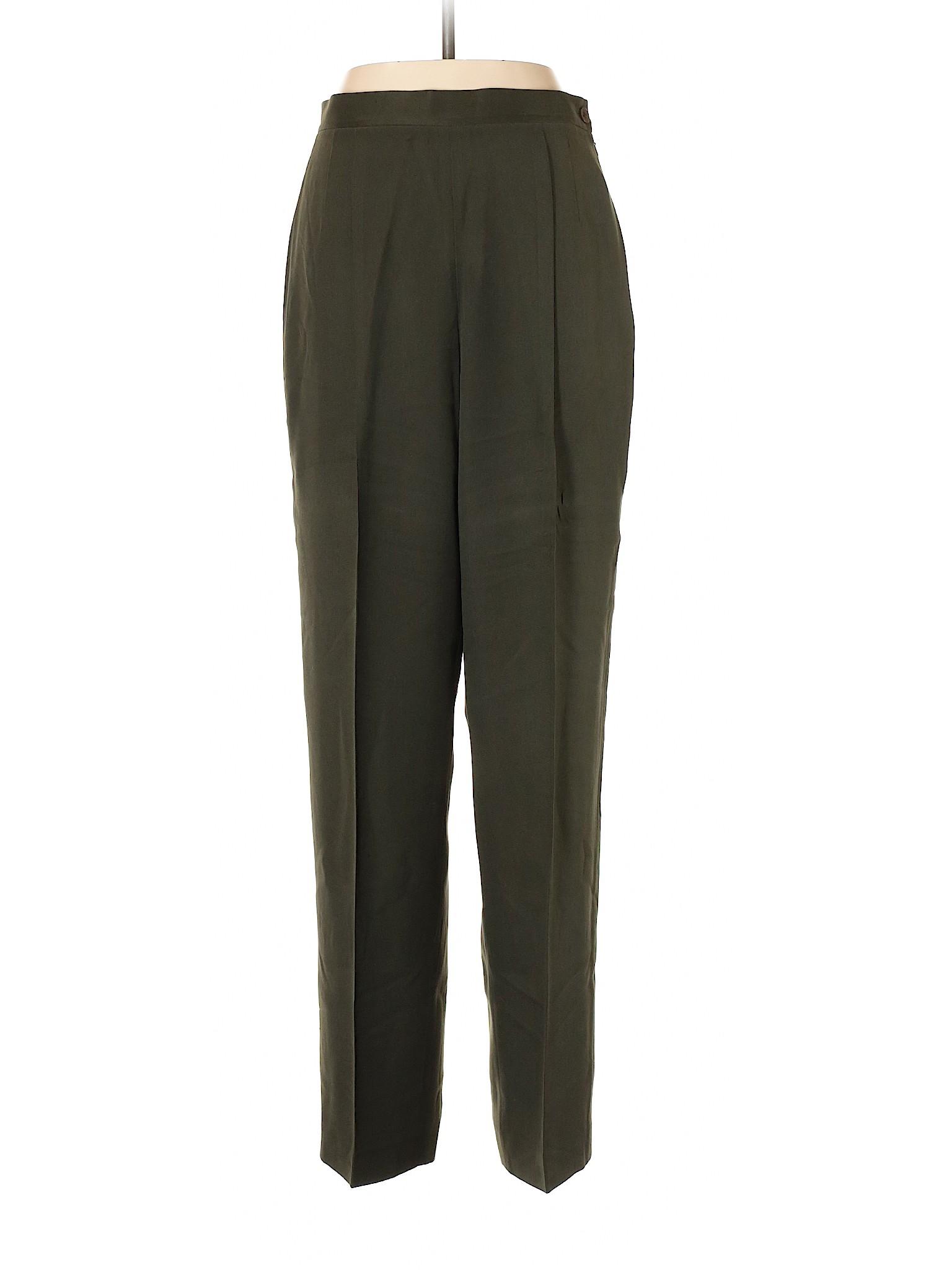 Boutique Silk Chaus winter Pants Josephine FrqFwSxtp