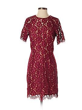 WAYF Cocktail Dress Size S