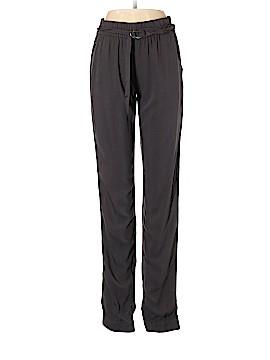 Promod Casual Pants Size 4
