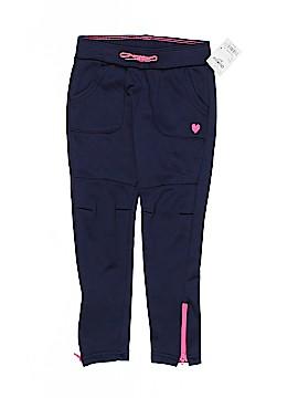 OshKosh B'gosh Track Pants Size 4