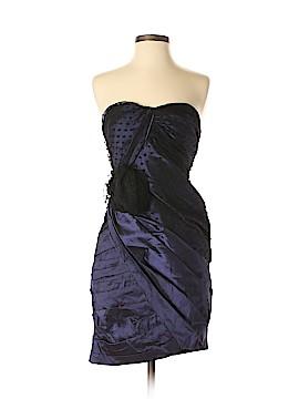 5/48 Cocktail Dress Size 2