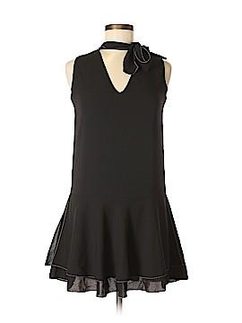 Cooper & Ella Casual Dress Size XS