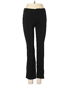 INC International Concepts Dress Pants Size 2 (Petite)