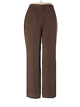 Kasper and Co. Dress Pants Size 12