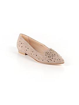 Pelle Moda Flats Size 5 1/2