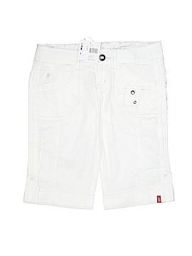 Esprit Khaki Shorts Size 2