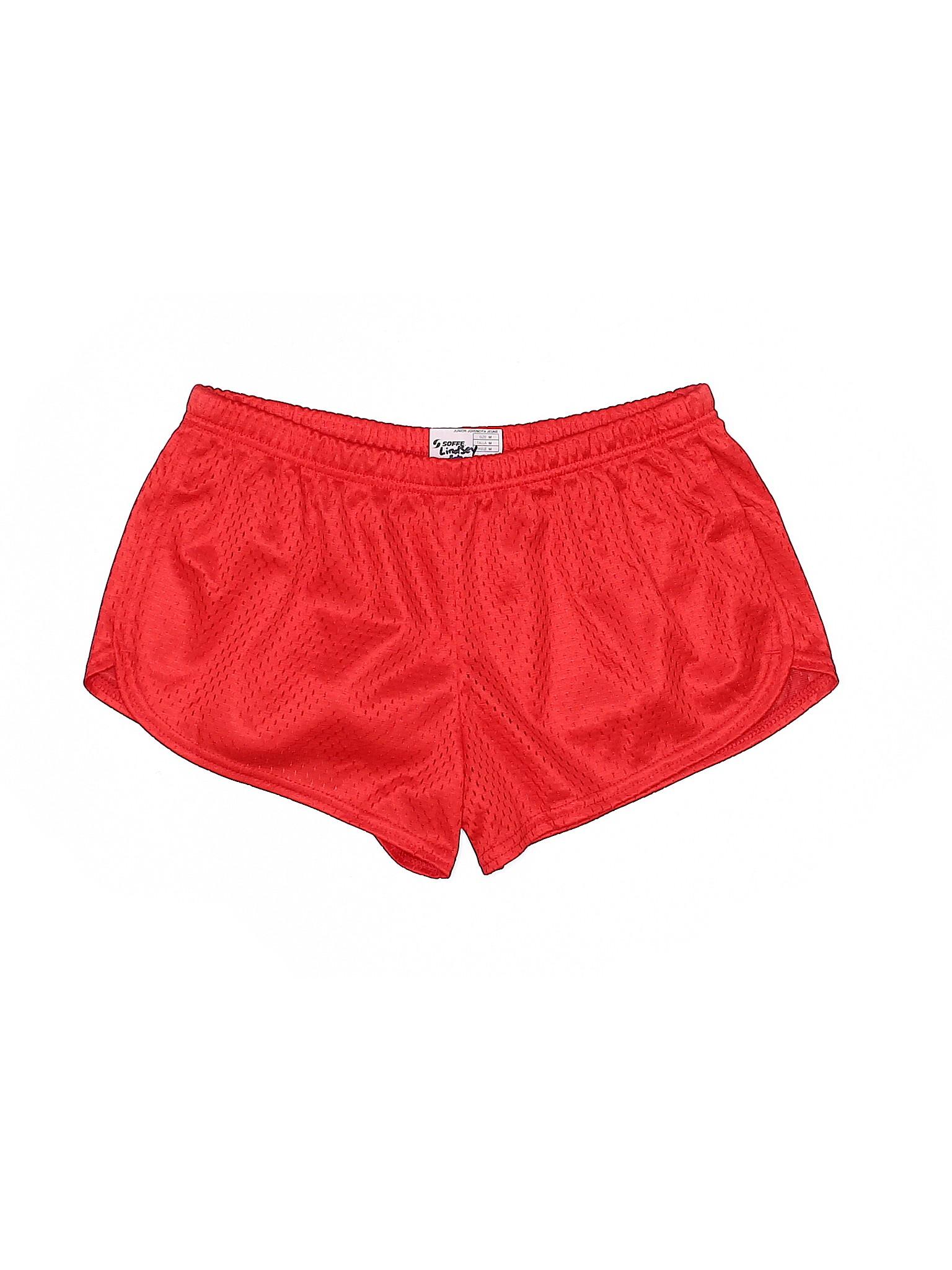 Athletic SOFFE Boutique Shorts Boutique SOFFE Athletic Boutique Shorts aC6gq