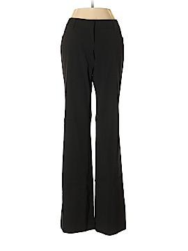 Express Design Studio Dress Pants Size 4 (Tall)