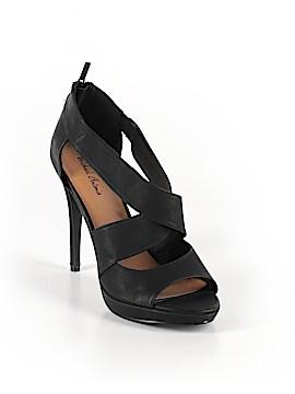 Michael Antonio Heels Size 9 1/2