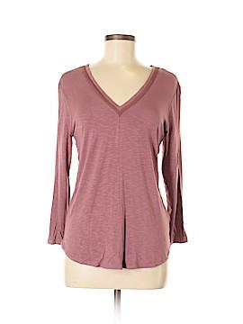 Dolan Long Sleeve T-Shirt Size M