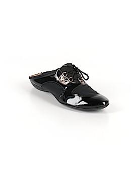 Sesto Meucci Mule/Clog Size 8